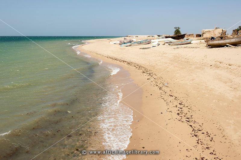 Somalia-1103-0259_xlarge.jpg