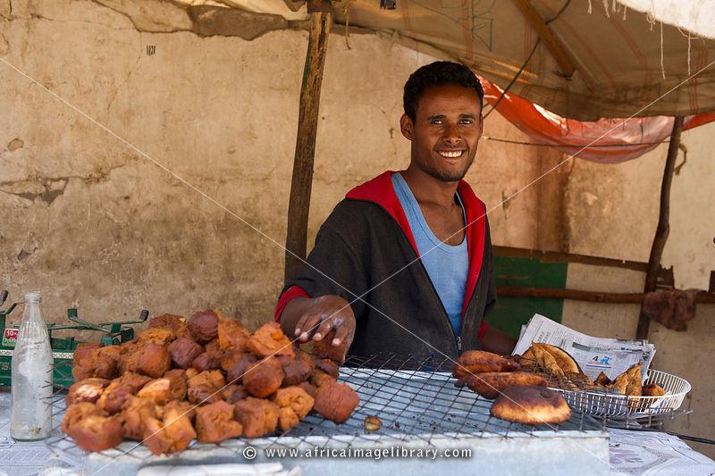 Somalia-1103-0299_xlarge.jpg