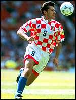 _106311_action_davor_suker.jpg