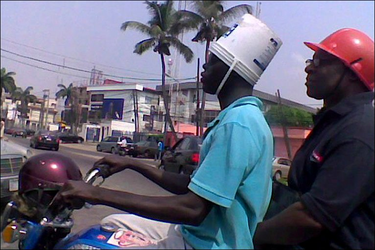 _46579458_helmets_olufemiolagoke766.jpg