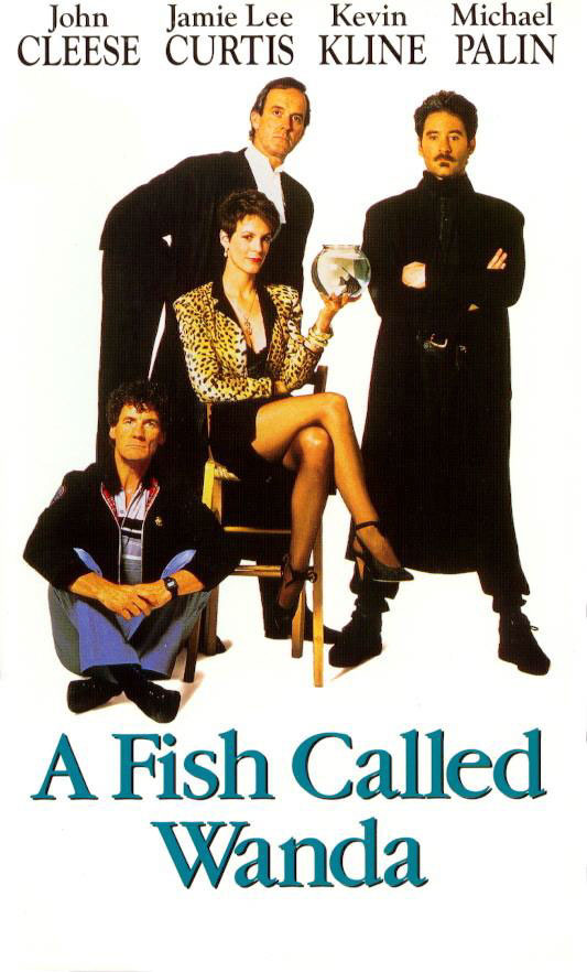 600full-a-fish-called-wanda-poster.jpg