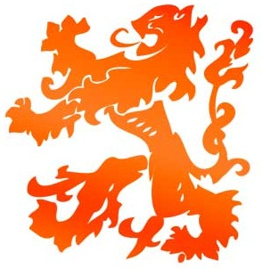 logo_Team-Holland.jpg
