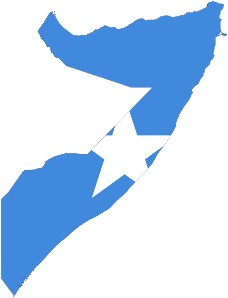 459px-flag-map_of_somalia_svg.png