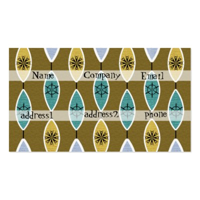 50s_retro_textured_pattern_with_green_br