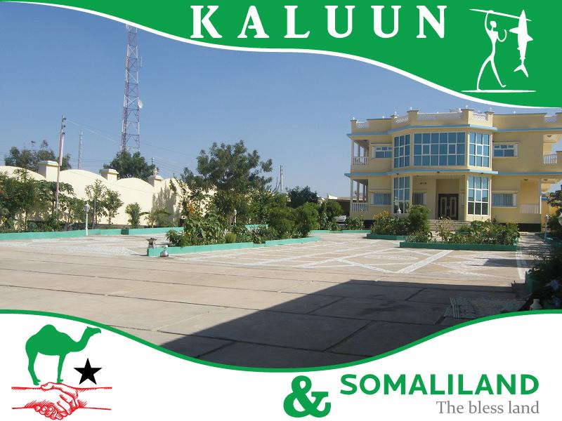 kaluunka_SL.jpg