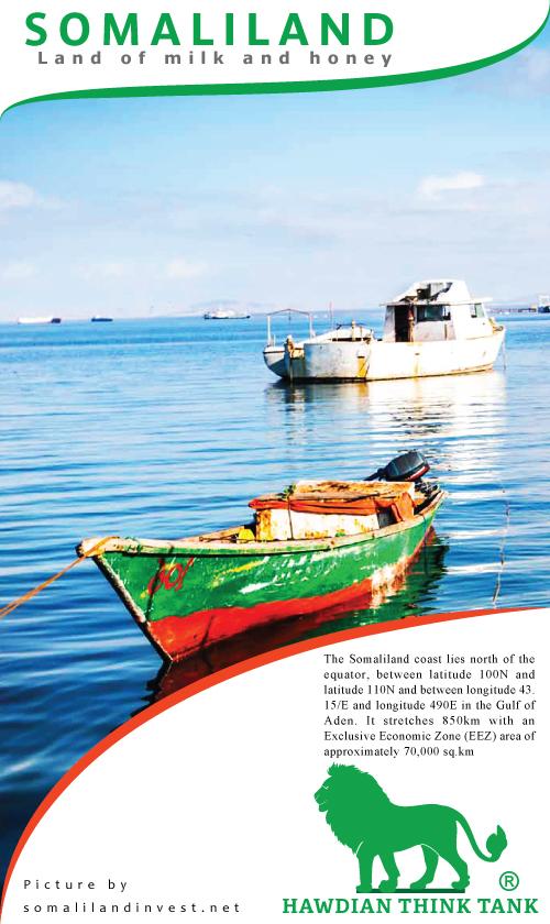 somaliland_coast.jpg