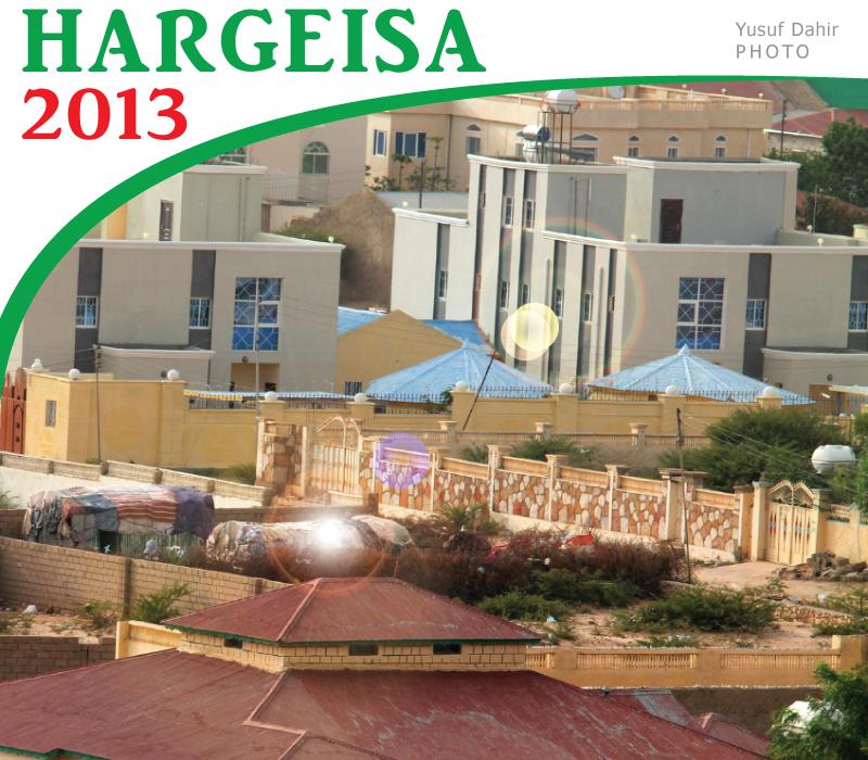 Yusuf_Somaliland.jpg