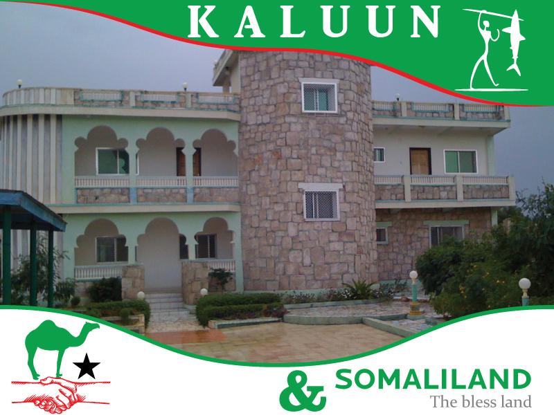kaluun_Somaliland.jpg