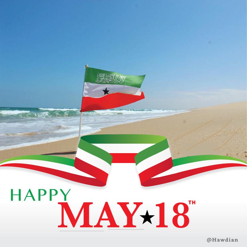 somaliland_beach.jpg