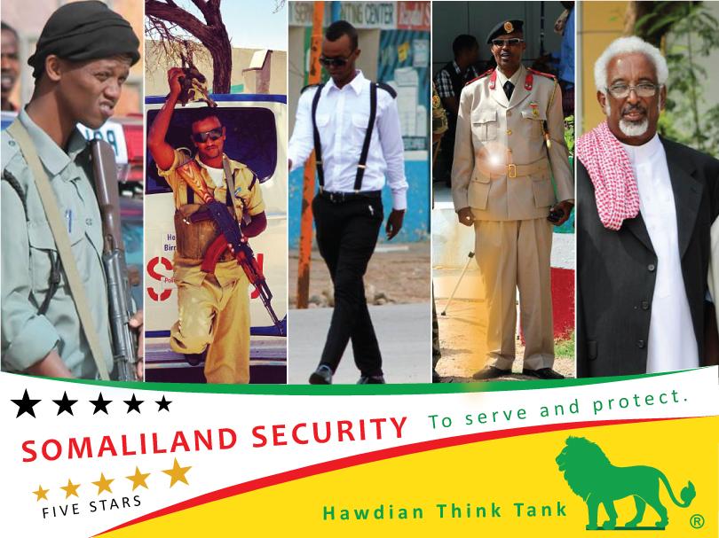 Somaliland_security.jpg