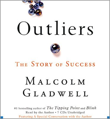 outliers_gladwell.jpg