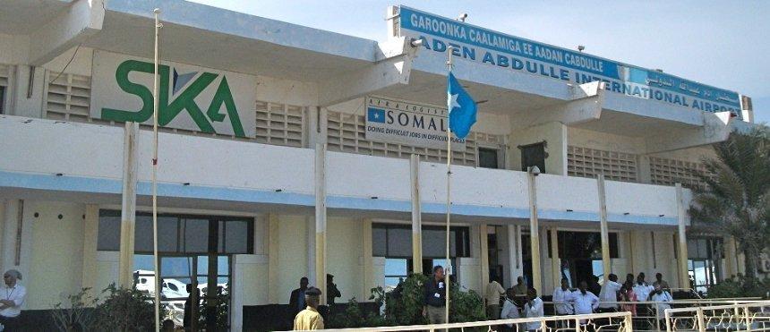 SKA_at_Mogadishu_Airport.jpg