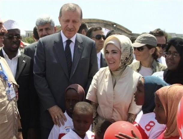 Erdogan-somalia02.jpg