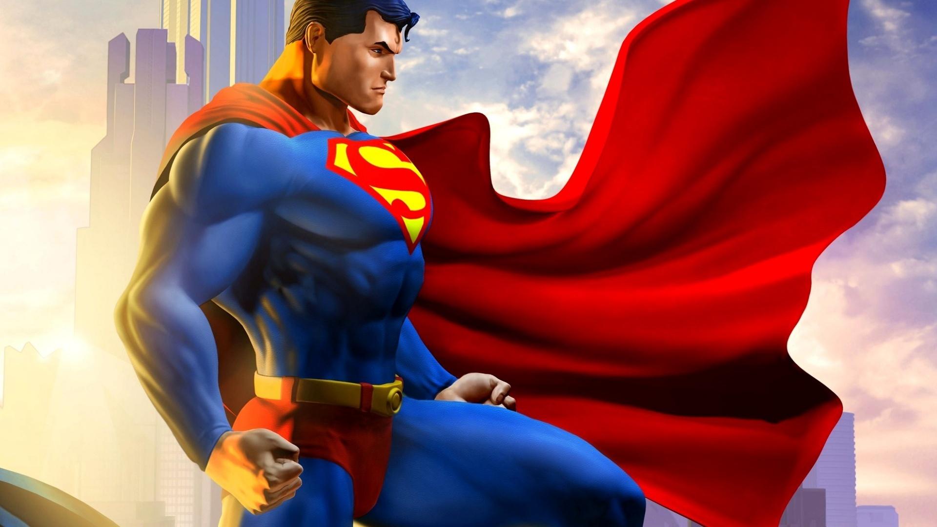 2824589-13260-gamesrocks-superman.jpg