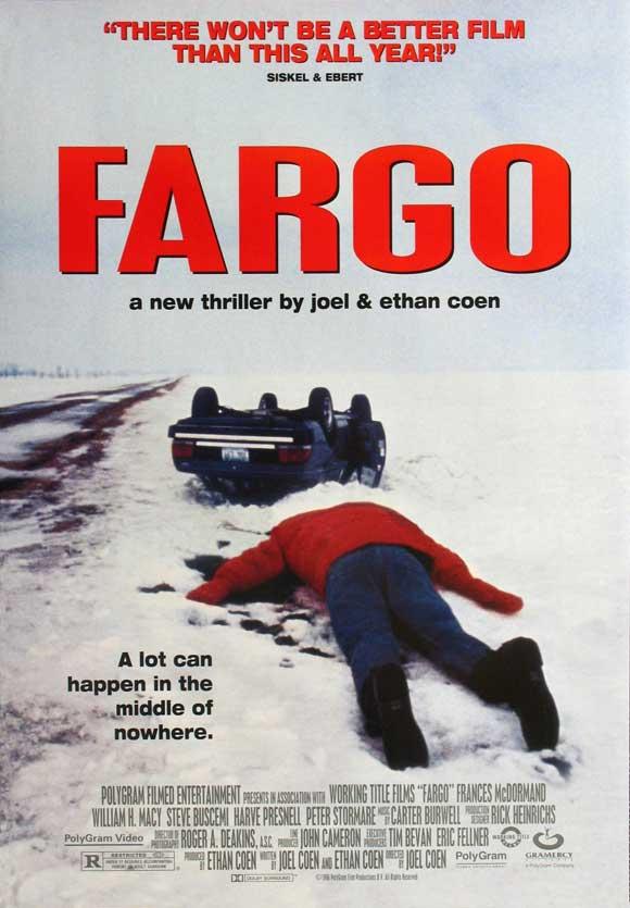 Fargo-__4.jpg