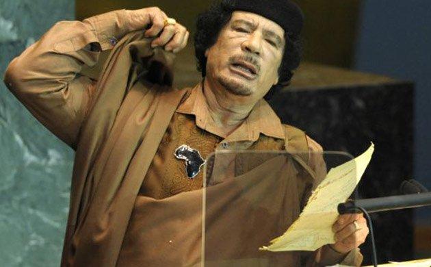 qaddafi5.jpg