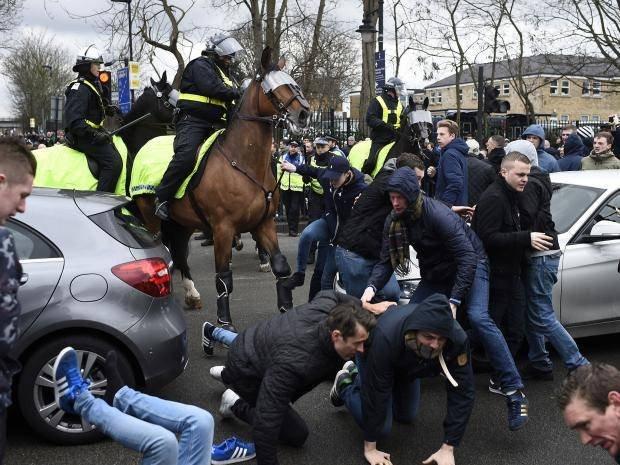 Tottenham-Arsenal-3-REUT.jpg
