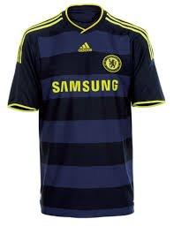 Chelsea-Away-Shirt-0910.jpg
