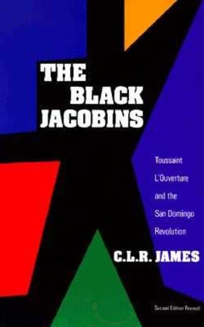 black_jacobins_jpg-CONVERT-resize400.jpg