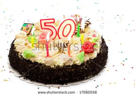 stock-photo-birthday-cake-for-years-jubi