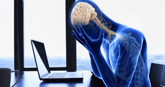 stress-body_skeleton.jpg