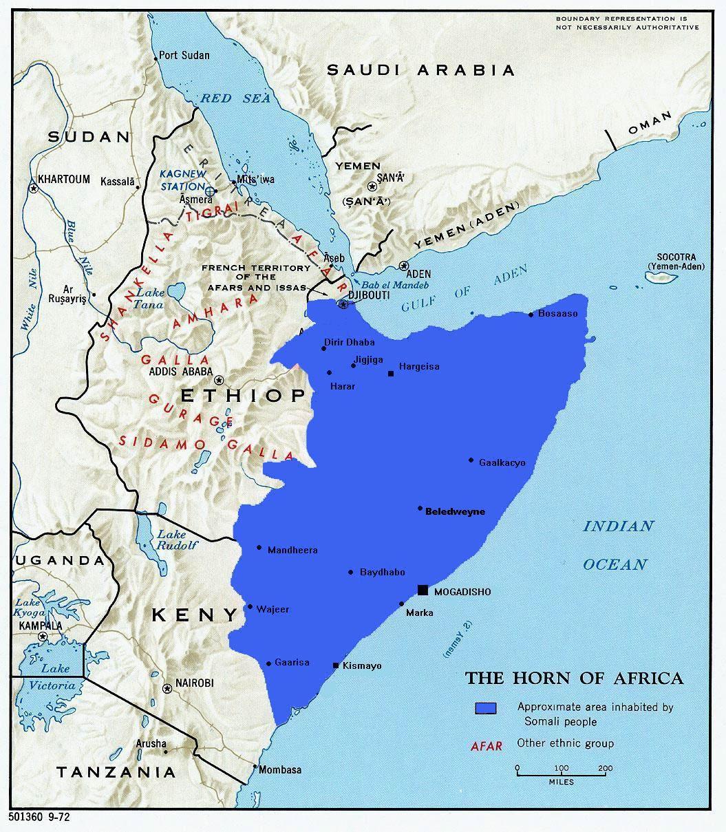 Greater_Somalia1.jpg