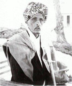 Sultan_Mohamoud_Ali_Shire_2.jpg