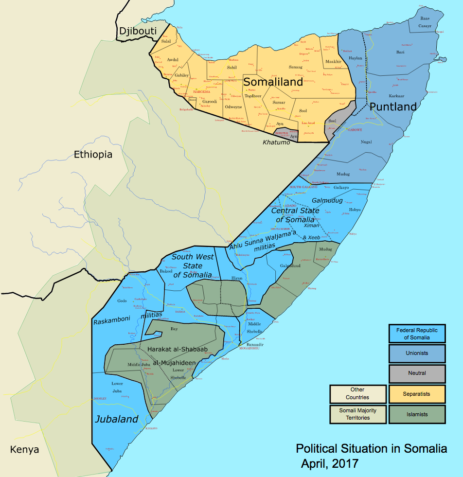 Somalia_map_states_regions_districts.png