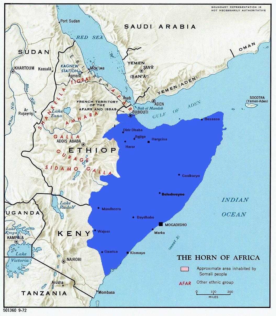 20090722013400!Greater_Somalia1.jpg