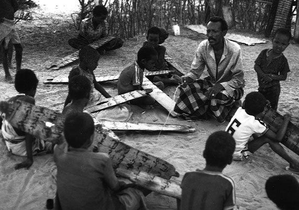 Rural_Quranic_school_Somalia2.jpg