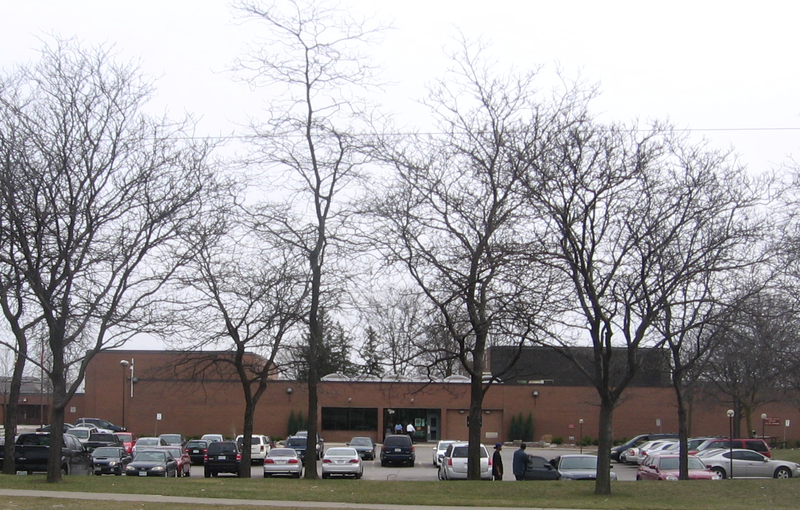 800px-TWDC_Prison_in_Toronto.png