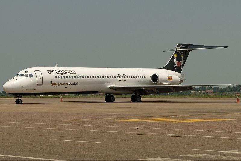 800px-Air_Uganda_McDonnell_Douglas_MD-87