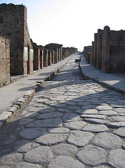 250px-PompeiiStreet.jpg