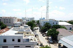 300px-Bakaara_Market.jpg