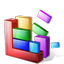 64px-Defrag_icon.png