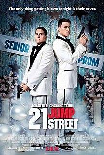 215px-21JumpStreetfilm.jpg