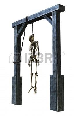11563072-3d-render-of-a-skeleton-hanging