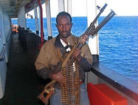 1264714666-pirata-somali.jpg
