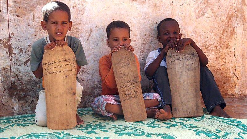 children-learning-al-quran.jpg