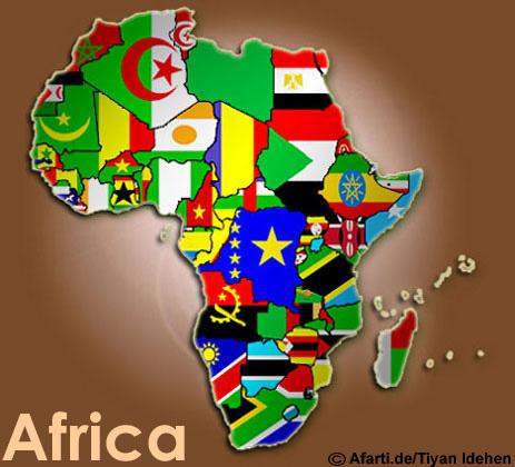africa_pro.jpg