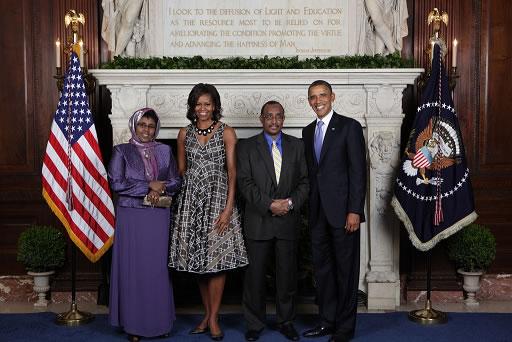 PM_Abdiwali_and_Obama.jpg