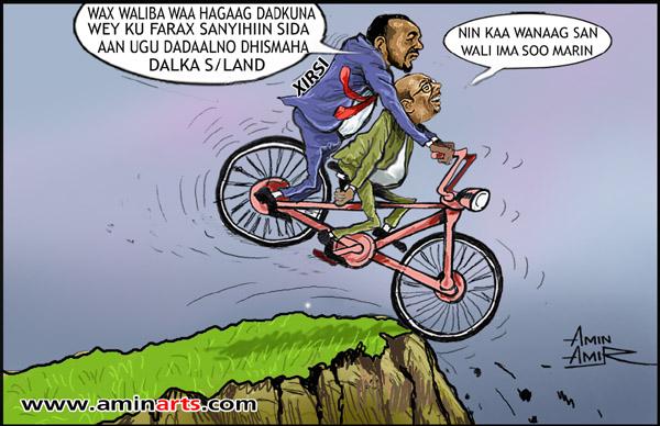 SOMALILAND22.jpg