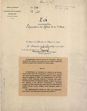 loi-1905-1-d.jpg