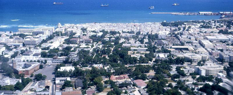 Mogadishu%20view2.jpg