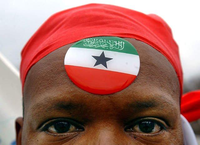 Somaliland%20supporter1.jpg