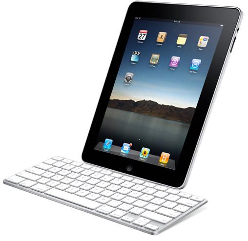 ipad-keyboard-dock-pr-1.jpg
