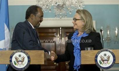 SOMALIA-PRESIDENT-CLINTON.jpg
