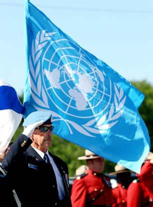 peacekeepers-306-1739788.jpg