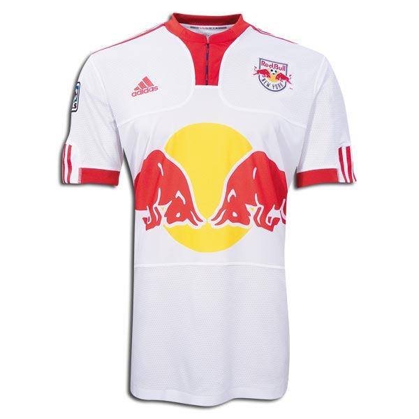 mls-teams-usa-adidas-09-10-new-york-red-