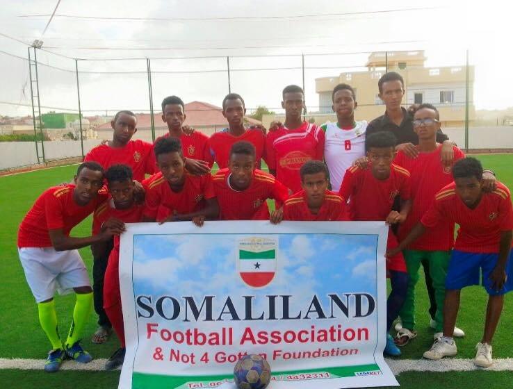 members-somaliland-gallery-02.jpg